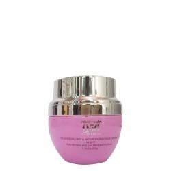 Q56Paris anti aging and nourishing night face cream 1.76 Oz/50ml