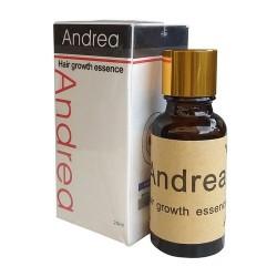 Andrea Fastest Hair & Beard Growth Essence