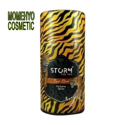 STORM FOR MEN TIGER CLAW 250ML