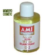 Ami White Body Serum Ultra White Eclaircissant -30ml